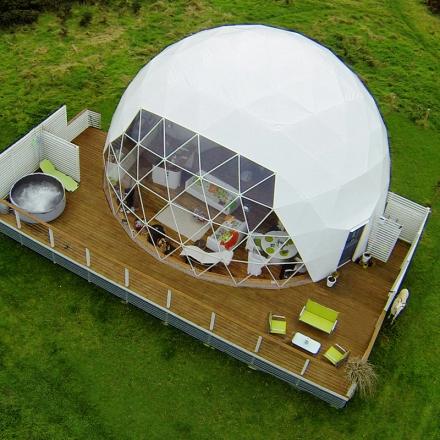 Палатка кемпинговые