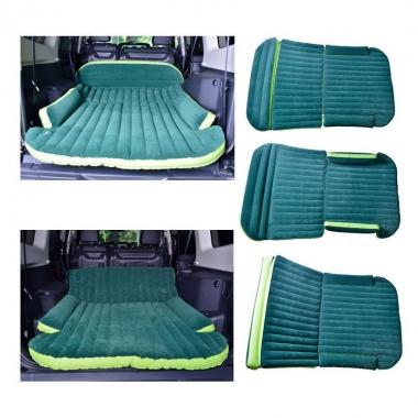 Матрас надувной для багажника
