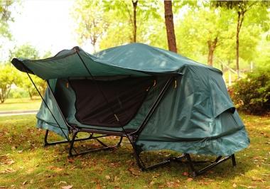 Палатка раскладушка T-ROLL